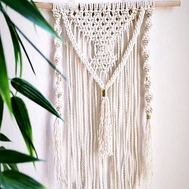 decoration murale macrame e1603828785490