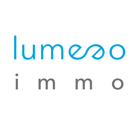 606f0e67383d17df40c6a79e Lumeeo Immo Square2